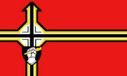 UnterirdischesDeutsches Reich