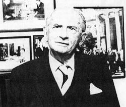 Ángel Faivovich