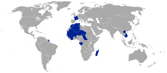 File:3rd French Republic 1914.png