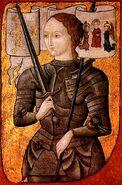 595px-Joan of Arc miniature graded
