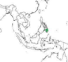 Bangsamoro Kingdom map.png