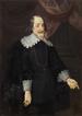 Christian II Horda (The Kalmar Union)