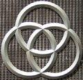 Drei Ringe von Krupp.jpg