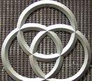 Krupp Steel Industries (Pauvre Monde)