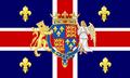 Englandfranceflag.png
