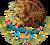Escudo de Armas de México