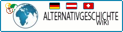 German Wiki