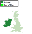 Irelandmap.png