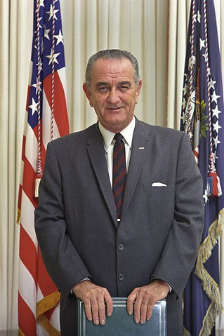 File:Lyndon B. Johnson.png