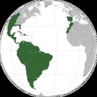 MapadeEspaña(UE)