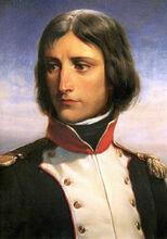 NapoleonJung