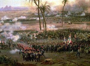 The-battle-of-the-pyramids-1806-louis-lejeune-301743