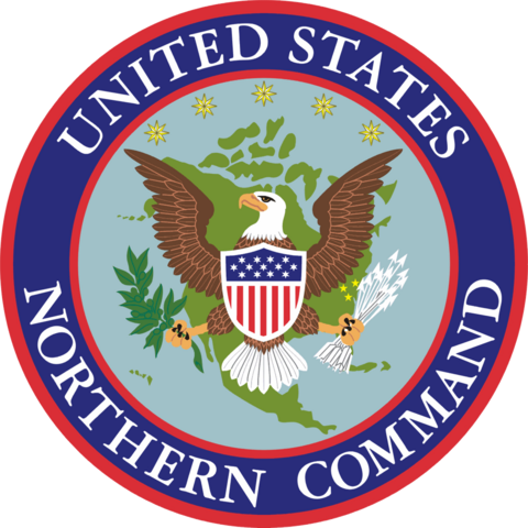 File:United States Northern Command emblem.png