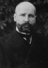 Boris Anasenko