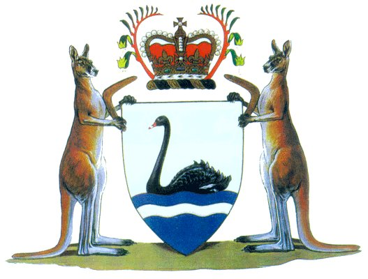File:Coa Western Australia.jpg