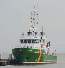 Coast-guard-1785634 1920