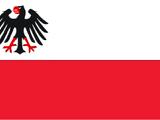República del Pequeño Sur (RPS)