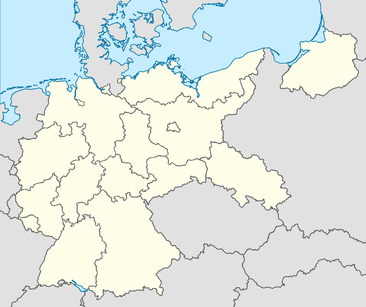 germany location map 1997 2014 impng