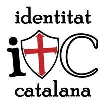 IC-althist
