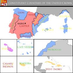 Iberia-map-PMIV-1508