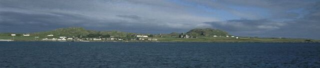 File:Iona mull view.jpg