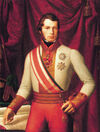 Leopold II of Tuscany