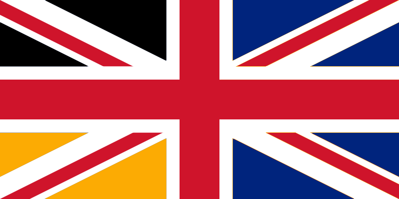 UR flag idea3