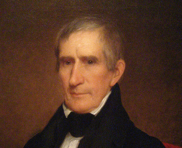 File:William Henry Harrison.PNG