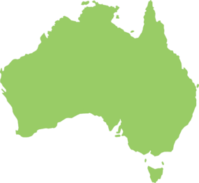 Демократическая Австралия