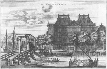 Новый Антверпен