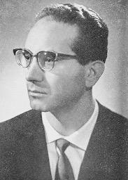 Эмилио Коломбо