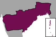 Bengal1852