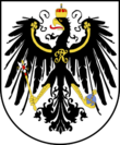 Coat of arms of East Prussia.png