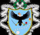 Segunda República de Colombia (Reino de Quito)
