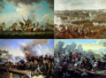 France War 1760 PM4.png
