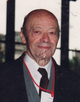 Jaime Castillo Velasco