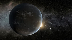 Kepler-62f with 62e as Morning Star.png