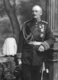 Ludwig HRE (The Kalmar Union)