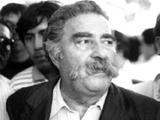 Mario Palestro (Chile No Socialista)