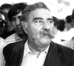 Mario Palestro