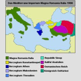 MediterranKIT