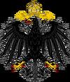 Reichsadler Föderation Wittelsbacher