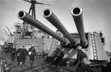 Sowjetmarine