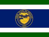Oregon (1983: Doomsday)