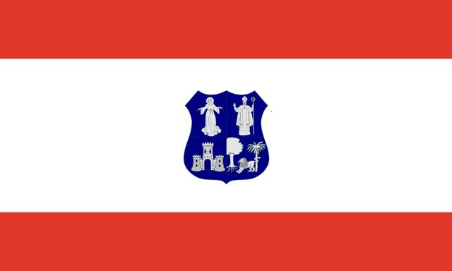 File:Bandera de Asunción (Paraguay).png