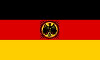 BundesflaggeDRK