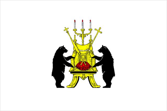 File:Flag of Veliky Novgorod.png
