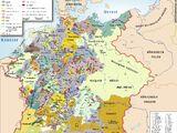 Kaiser Heiliges Römisches Reich (Edwards Empire)