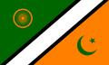 India-Pakistan.png
