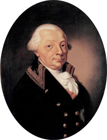 File:Karl Friedrich von Baden.jpg